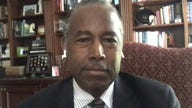 Ben Carson on critical race theory: What are we doing to children?