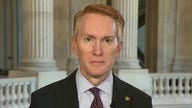 Biden has 'no clear, articulate plan' for foreign policy: Sen. Lankford