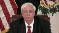 West Virginia gov claims lawmakers not prioritizing vaccinations