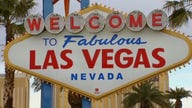Has the COVID-19 pandemic changed Las Vegas forever?