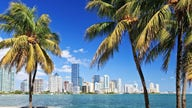 Miami Mayor wants to see cruises reopen on May 1st