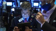 Strong earnings fuel a market high as week closes