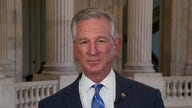 Sen. Tuberville on reconciliation package: Dems think it's 'play money'