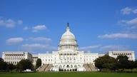 Congress advances Big Tech antitrust bills