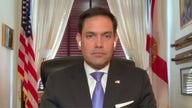 Rubio on Biden's climate summit, China and corporate America, and border policy