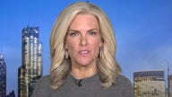Janice Dean slams Gov. Cuomo's nursing home cover-up