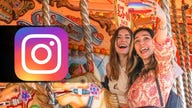 NYU students speaks out against Instagram's toxicity: 'Time to reclaim our autonomy'