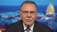 Messaging from NATO should be stronger: Gen. Keane