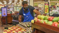 Kroger sees spike in job applications when offering $16 an hour