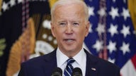Biden's new sanctions on Russia 'good start' to addressing threat: National security expert