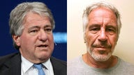 Some Apollo clients angered at decision to keep Leon Black as chairman despite his Epstein ties: Gasparino
