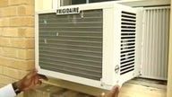 Air conditioning shortage leads to nationwide price spike