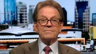 Art Laffer explains why he's excited for the future