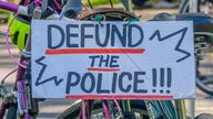 Democrats backtracking on promise to defund the police