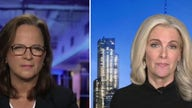 NY Gov. Cuomo picks fight with Fox's Janice Dean over COVID criticism