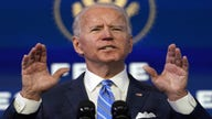 Moderate Democrats will likely put a check on Biden's spending: Gasparino