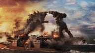 'Godzilla vs. Kong' box office numbers show theaters aren't dead: Film critic