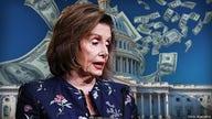 Democrats prioritizing welfare benefits for illegals