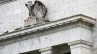 Next 12 months will be 'very challenging' for Fed: Expert