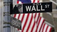 Stocks open higher as investors await Fed decision