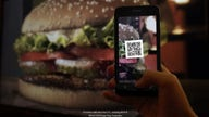 The CyberGuy on QR code privacy concerns