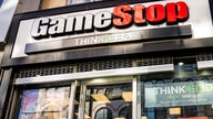 Chasing GameStop based on retail momentum is not best way to invest: Strategist
