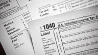 Biden's tax policies will slow economic growth: Grover Norquist