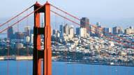 Organized crime rampant in San Francisco