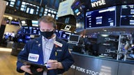 The dark side of 2020 is behind us: Market expert