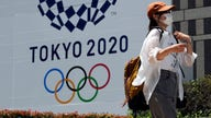 Tokyo 'not one bit' your father's Olympics: Sports reporter