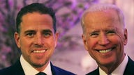 Hunter Biden contacted foreign sovereign wealth funds in newly surfaced emails