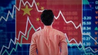 Investment banks, Fortune 500 CEOs are China's 'best friends': Wolfpack Research CIO