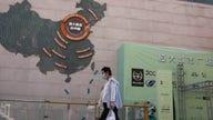 Evergrande 'scrambling' to pull together cash it needs: Geopolitical strategist