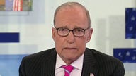 Kudlow: When we lower tax rates the entire nation is better off