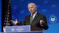 Biden policies could have 'real suppressive effects' on US economy: Dan Henninger