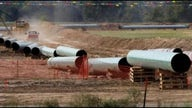 Mulvaney: Democrats ditched Keystone XL to appease environmental lobbyists