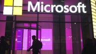What to expect from Microsoft, Starbucks, Canadian National Railway earnings