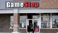 GameStop stock 'way ahead of where it should be': Investor