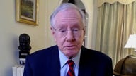 Steve Forbes: $1.9 trillion COVID-19 relief plan a 'payout to unions'