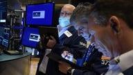 Current market still has 'room to run': Investor