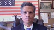 Raising US taxes now 'won't work': Congressman