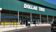 Dollar stores get pushback from cities due to claims of creating food deserts