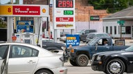 Gas prices, shortage will shift consumer behavior: Retail expert
