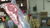 White House wants to tame high meat prices