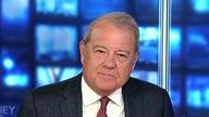 Stuart Varney celebrates Fox News' 25th anniversary