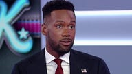 Lawrence Jones reveals how some Democrats in Newsom race were silenced
