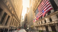 Stock market opens higher after holiday weekend