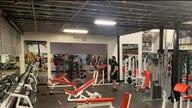 Atilis Gym sets up GoFundMe, cryptocurrency account