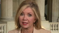 Marsha Blackburn: There is a thin blue line between calm and chaos
