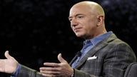 Jeff Bezos' triple masted, $500M superyacht to be one of the largest ever: report